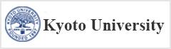 bnr_kyoto-u