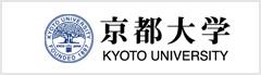 bnr_kyoto_u